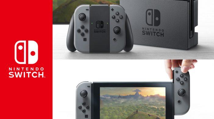 20-nintendo-switch-1200x923