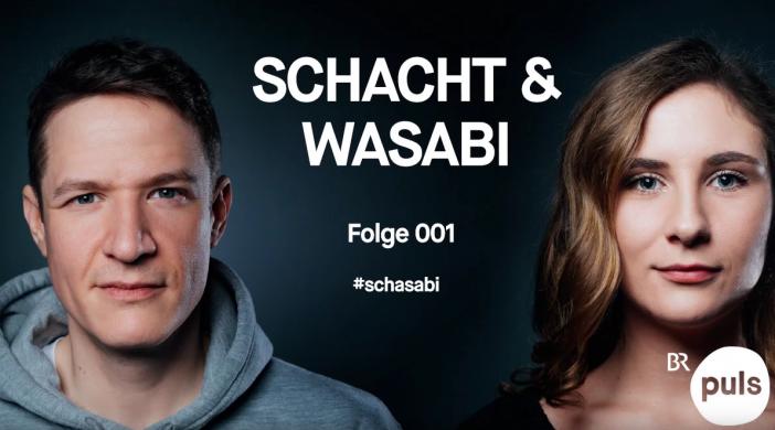 Schasabi