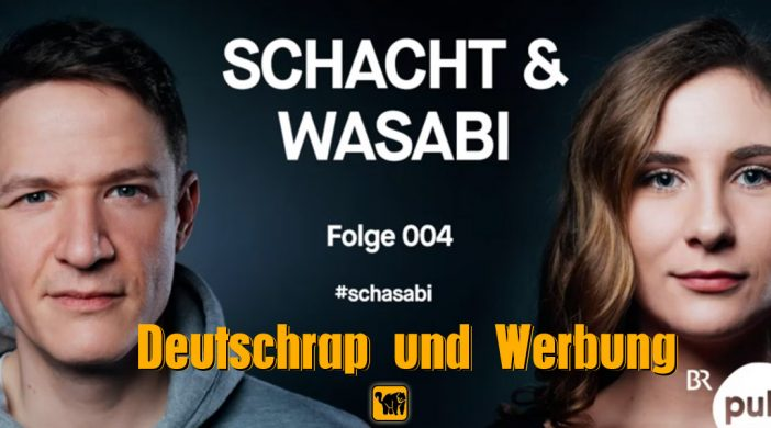 Schasabi Folge 4