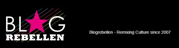 https://www.blogrebellen.de/