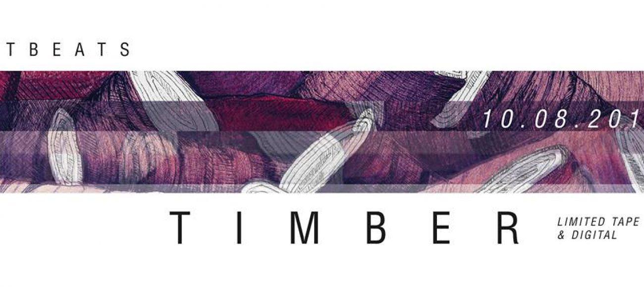 bitbeats veröffentlicht Timber