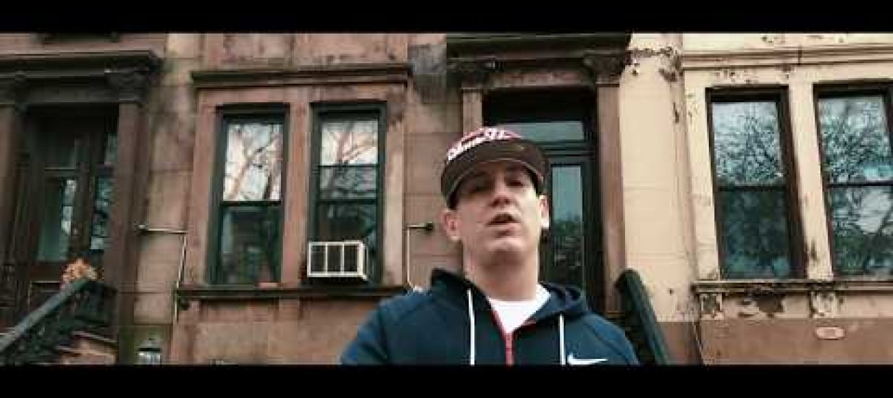 Money Boy – Rap Up 2019 (Official Video)